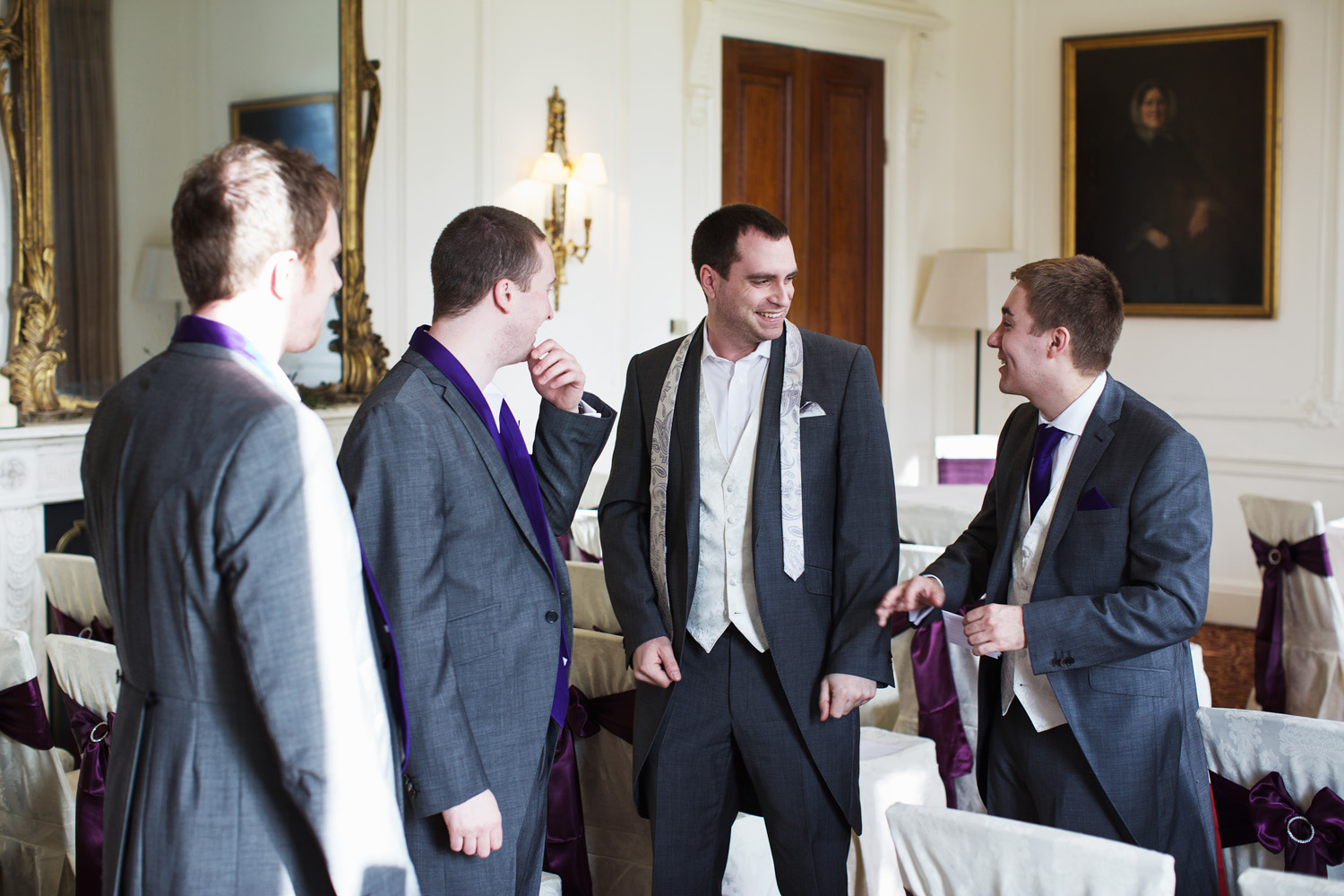 Taplow_House_Hotel_Wedding_Photographer_Maidenhead_019.jpg