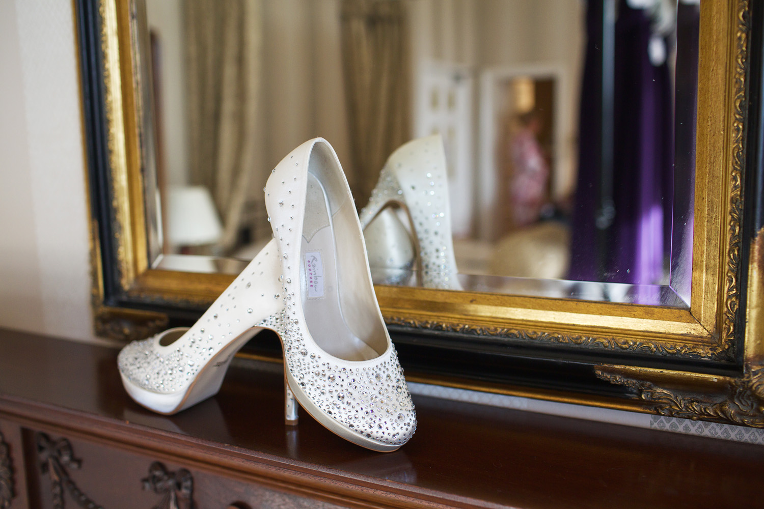 Taplow_House_Hotel_Wedding_Photographer_Maidenhead_022.jpg