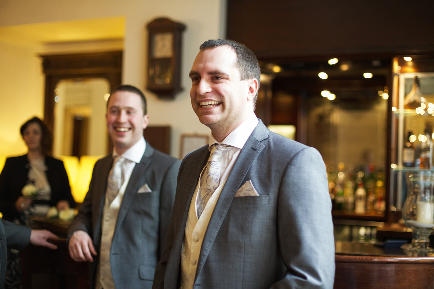 Taplow_House_Hotel_Wedding_Photographer_Maidenhead_024.jpg