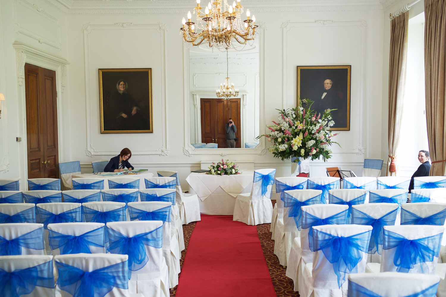 Taplow_House_Hotel_Wedding_Photographer_Maidenhead_028.jpg