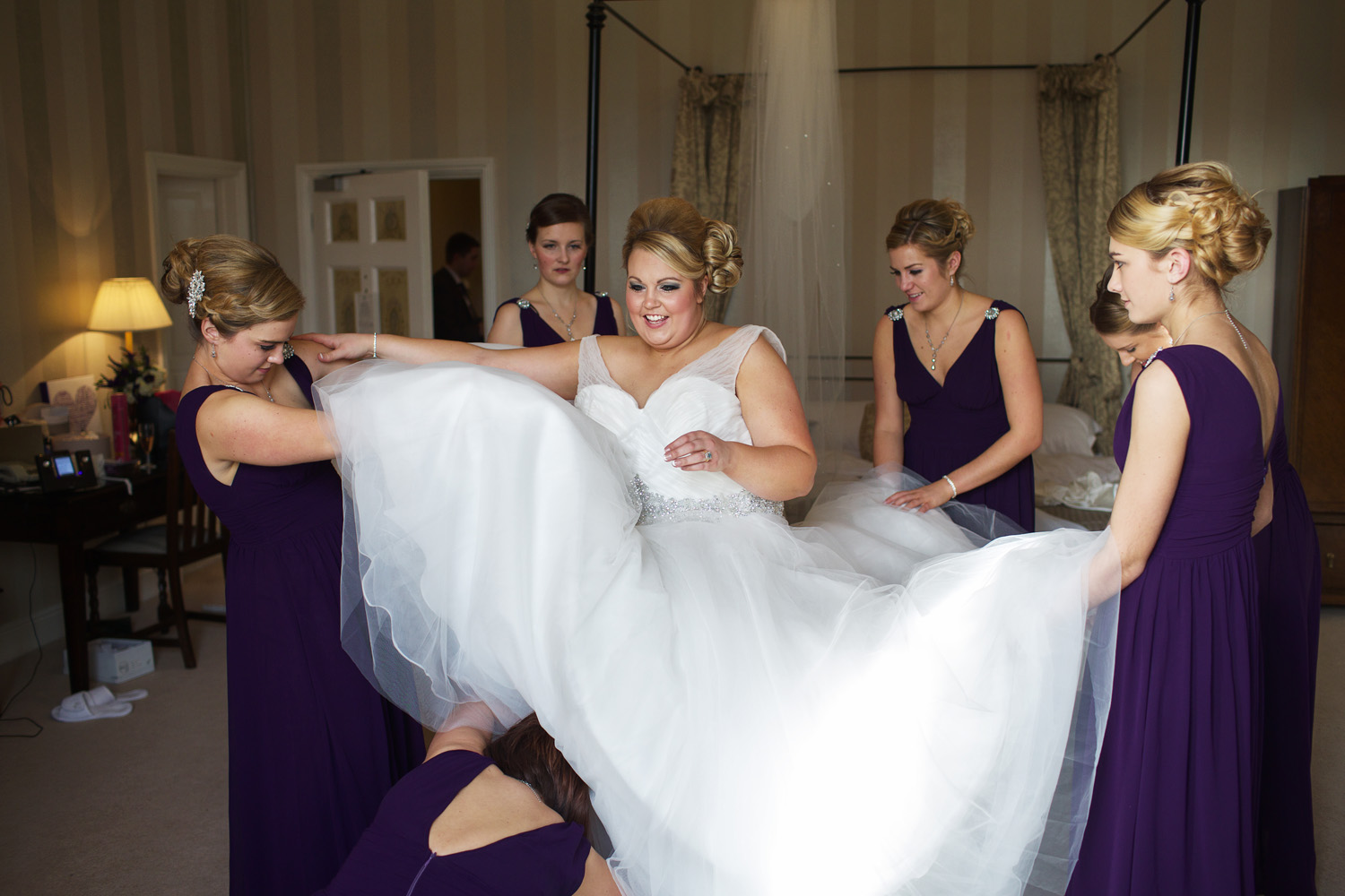 Taplow_House_Hotel_Wedding_Photographer_Maidenhead_031.jpg