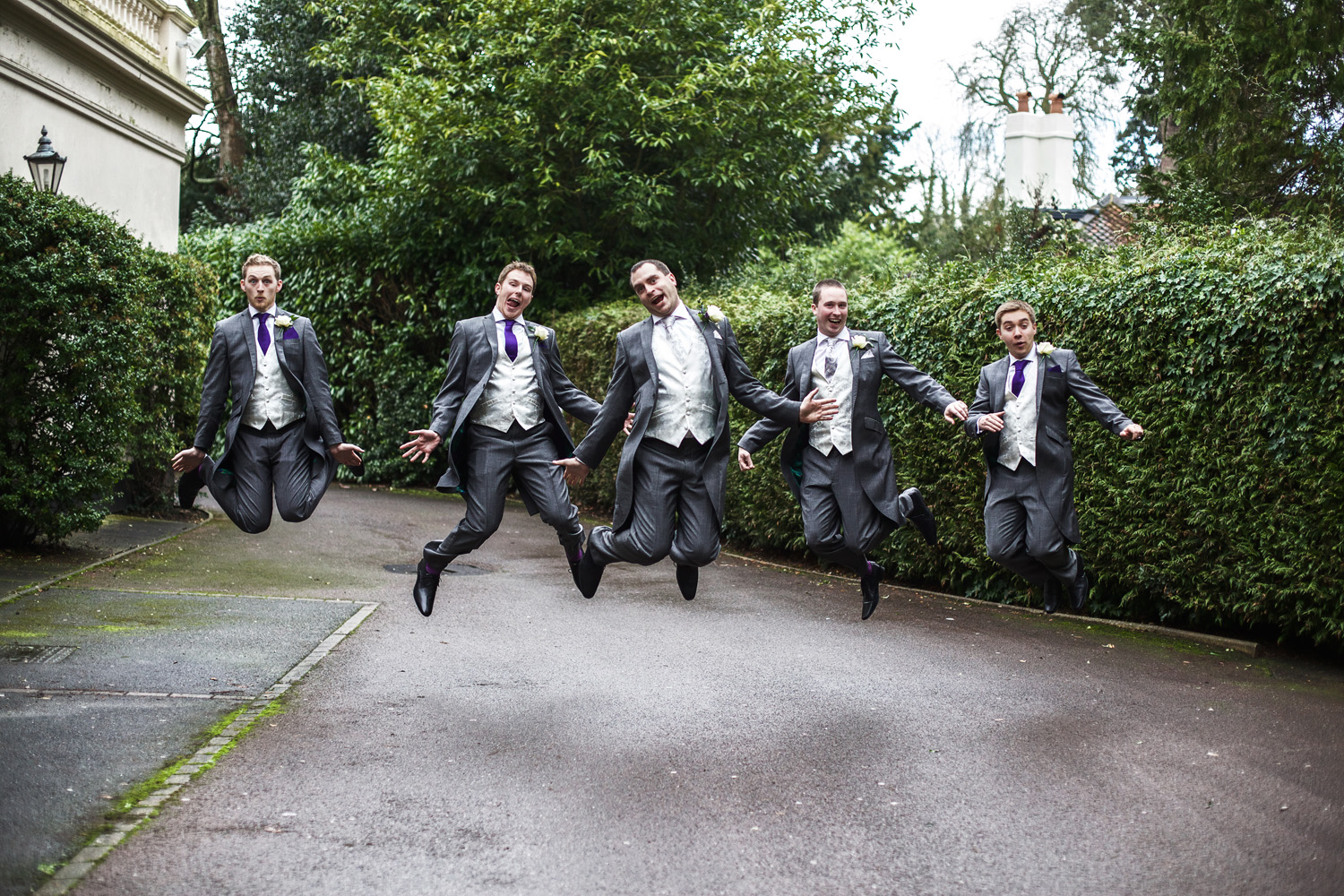 Taplow_House_Hotel_Wedding_Photographer_Maidenhead_029.jpg