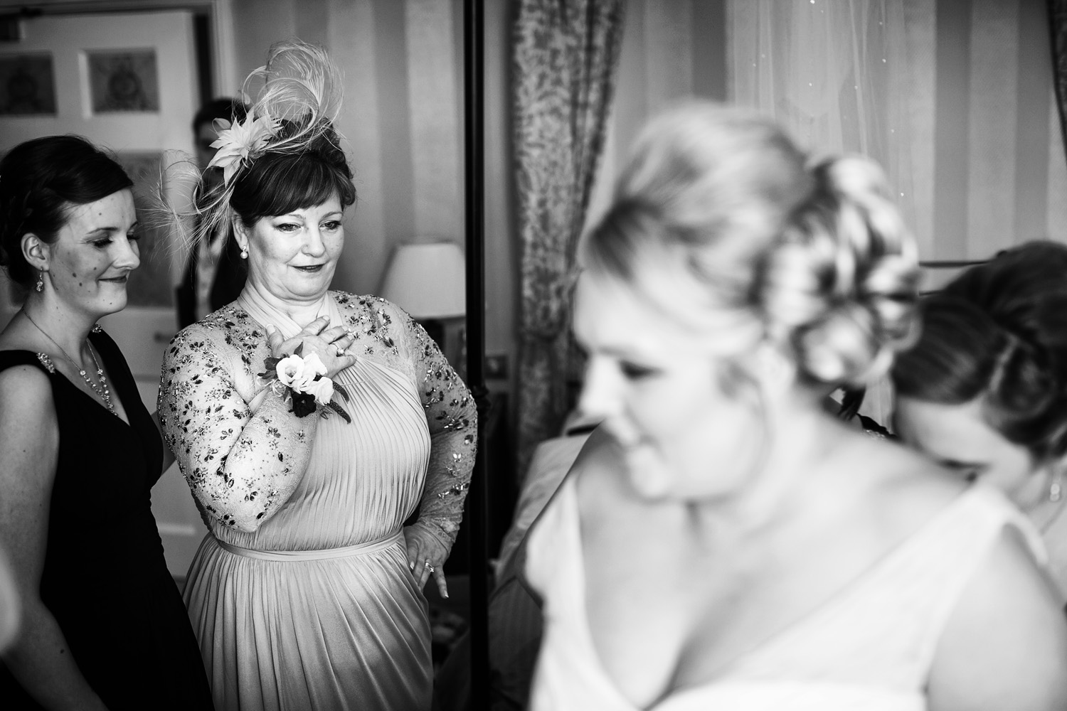Taplow_House_Hotel_Wedding_Photographer_Maidenhead_033.jpg
