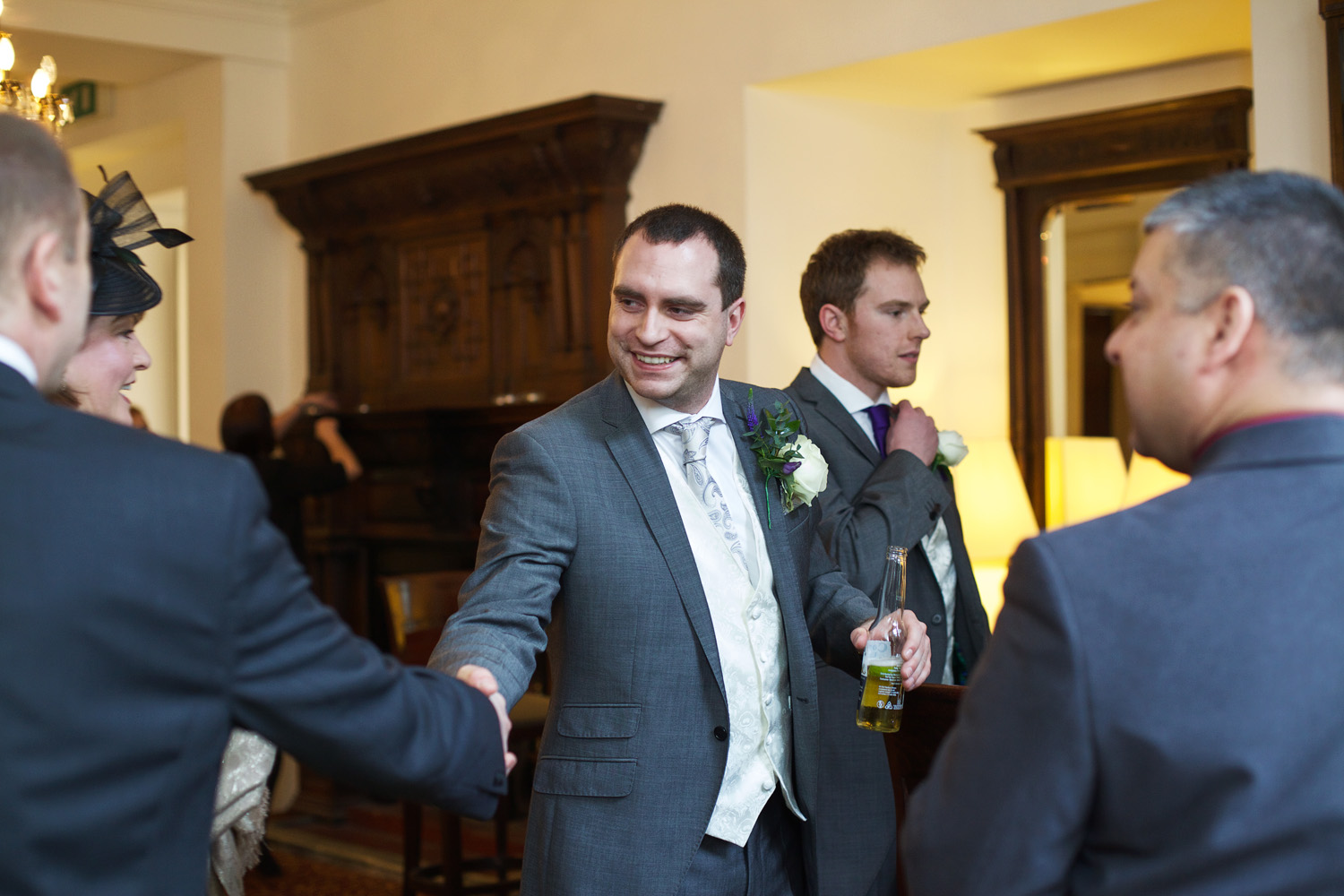 Taplow_House_Hotel_Wedding_Photographer_Maidenhead_034.jpg