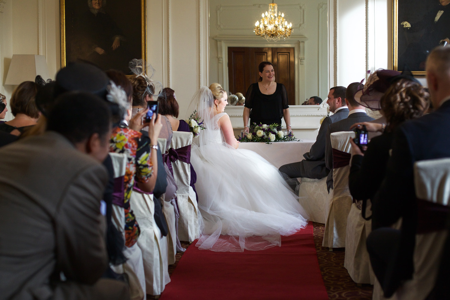 Taplow_House_Hotel_Wedding_Photographer_Maidenhead_037.jpg