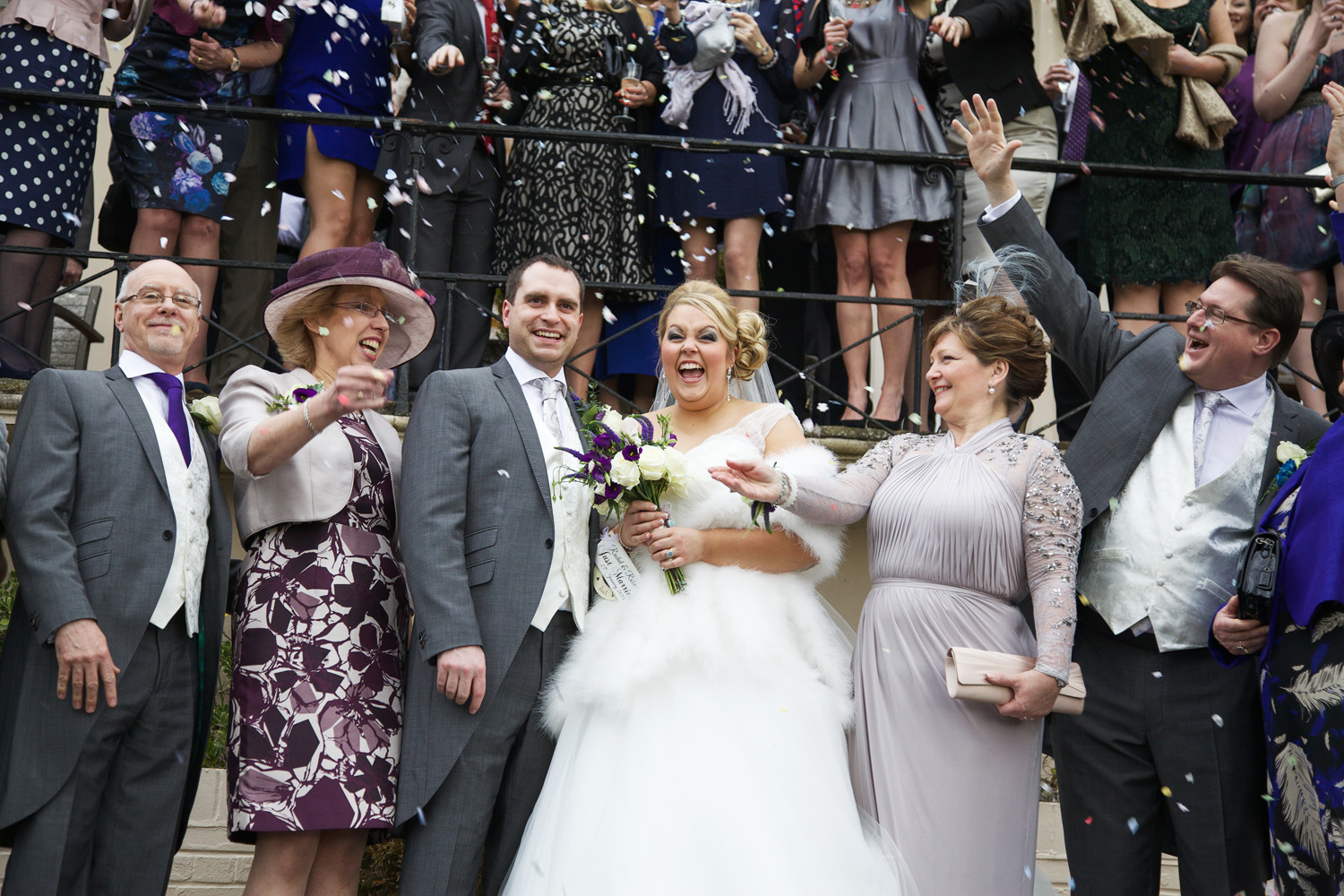 Taplow_House_Hotel_Wedding_Photographer_Maidenhead_044.jpg