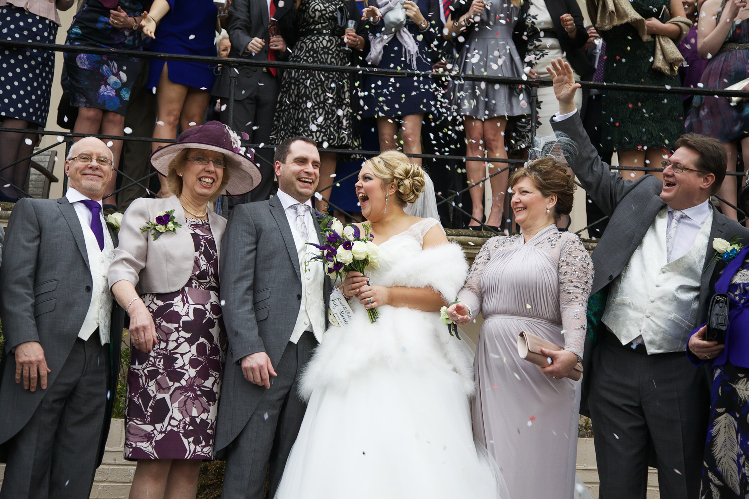Taplow_House_Hotel_Wedding_Photographer_Maidenhead_046.jpg
