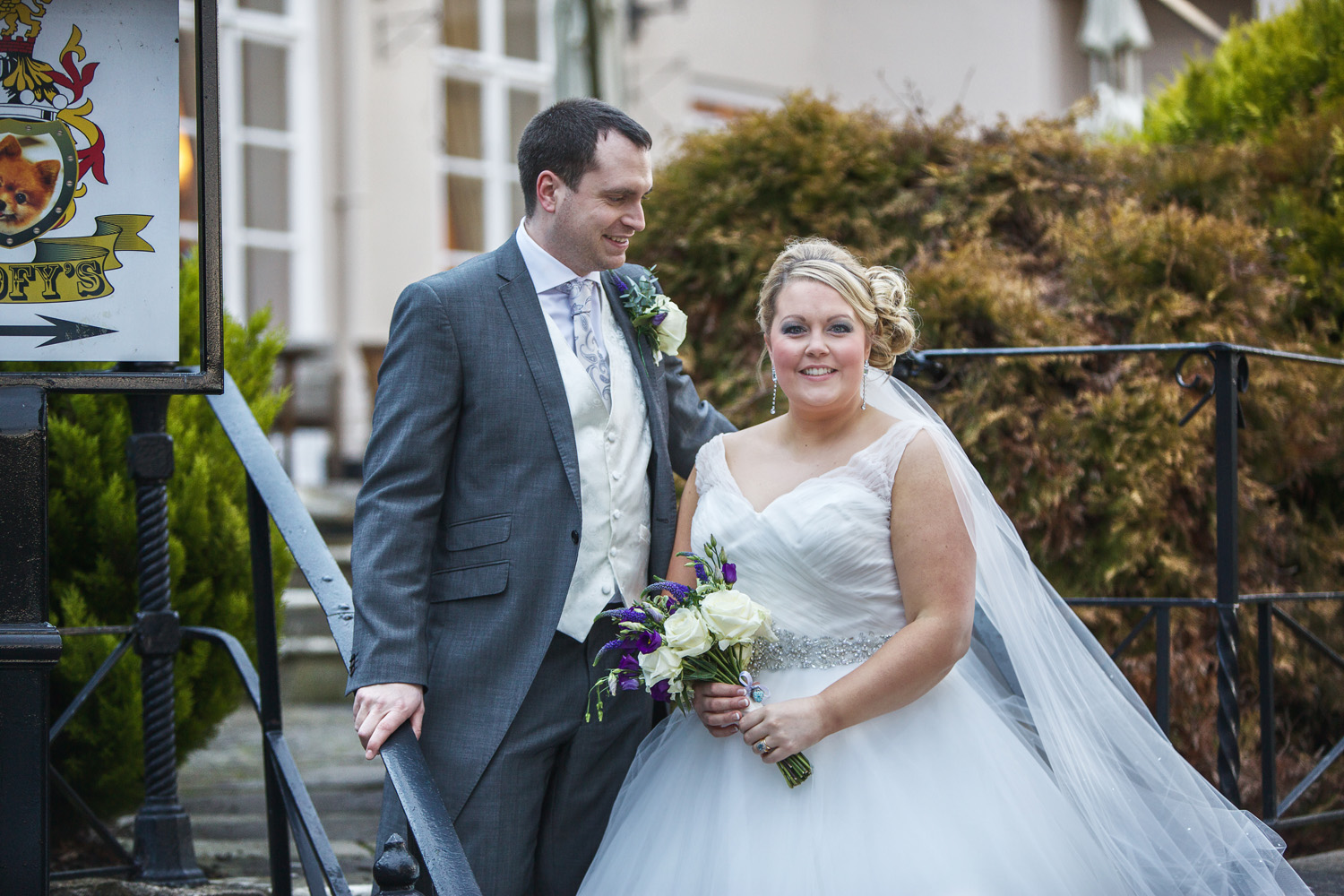 Taplow_House_Hotel_Wedding_Photographer_Maidenhead_048.jpg