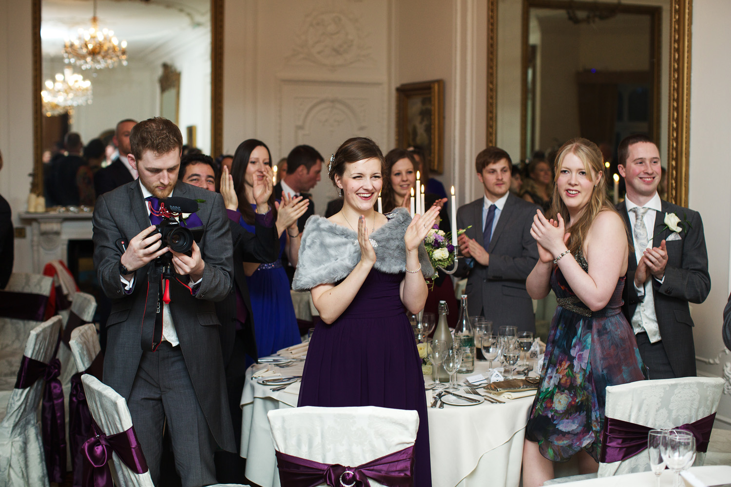 Taplow_House_Hotel_Wedding_Photographer_Maidenhead_052.jpg