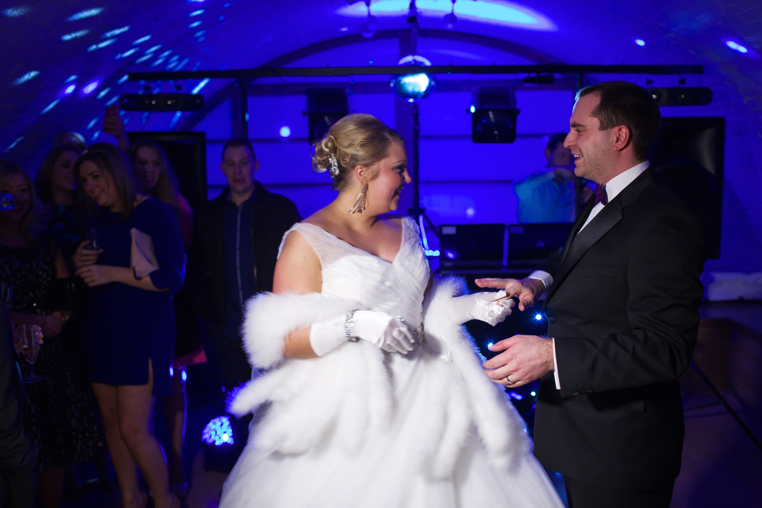 Taplow_House_Hotel_Wedding_Photographer_Maidenhead_055.jpg