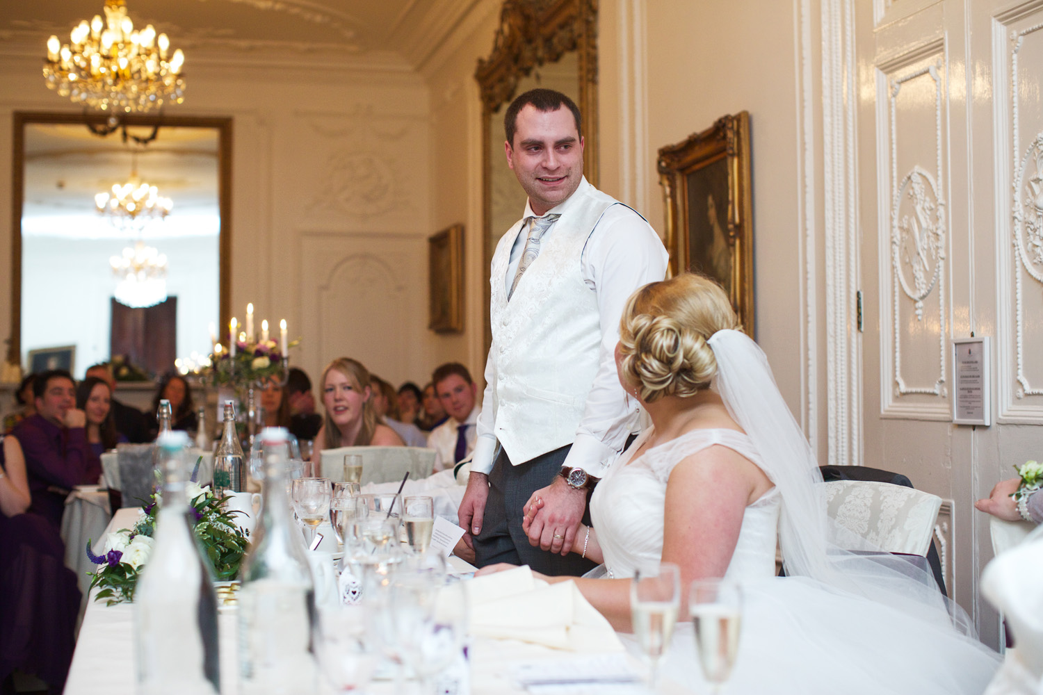 Taplow_House_Hotel_Wedding_Photographer_Maidenhead_054.jpg