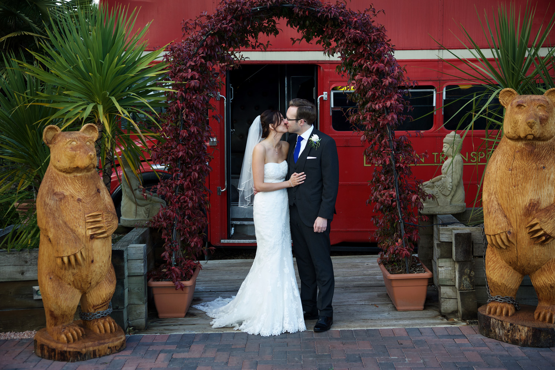 Crazy_Bear_Wedding_Photographer_Stadhampton_002.jpg