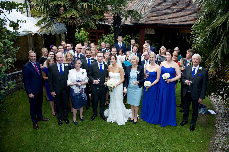 Crazy_Bear_Wedding_Photographer_Stadhampton_017.jpg