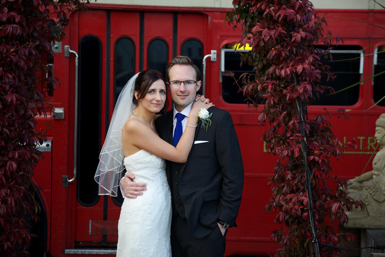 Crazy_Bear_Wedding_Photographer_Stadhampton_024.jpg
