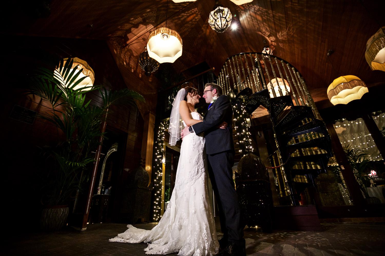 Crazy_Bear_Wedding_Photographer_Stadhampton_036.jpg