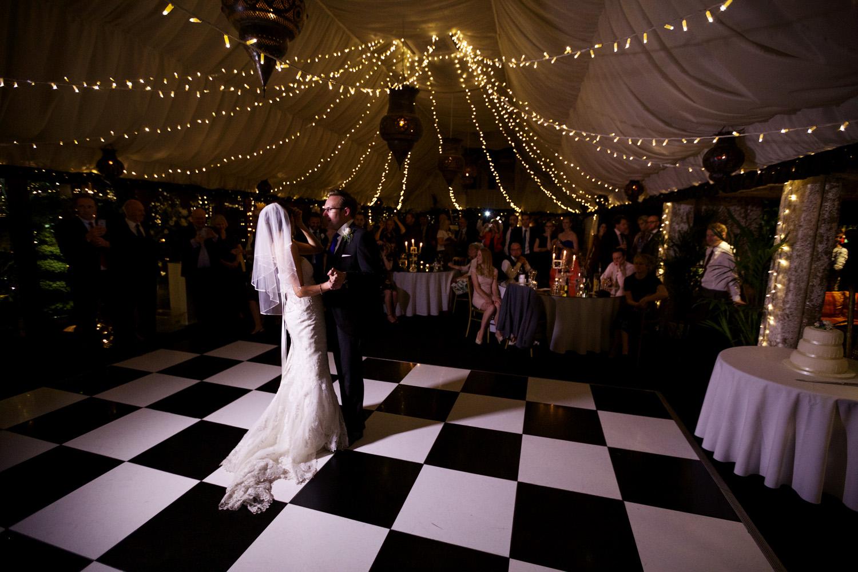 Crazy_Bear_Wedding_Photographer_Stadhampton_040.jpg
