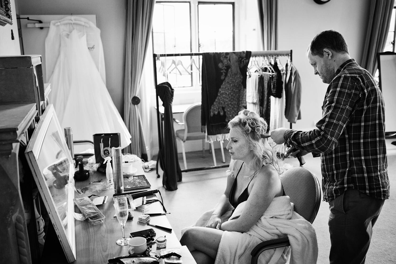 The_Elvetham_Wedding_Photographer_Hook_001.jpg