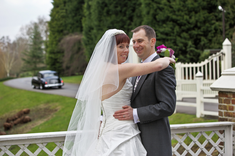 The_Elvetham_Wedding_Photographer_Hook_004.jpg