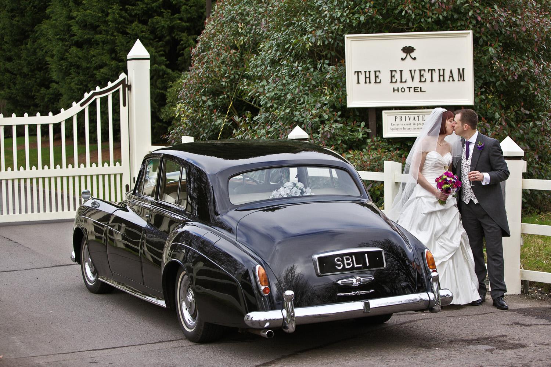 The_Elvetham_Wedding_Photographer_Hook_003.jpg