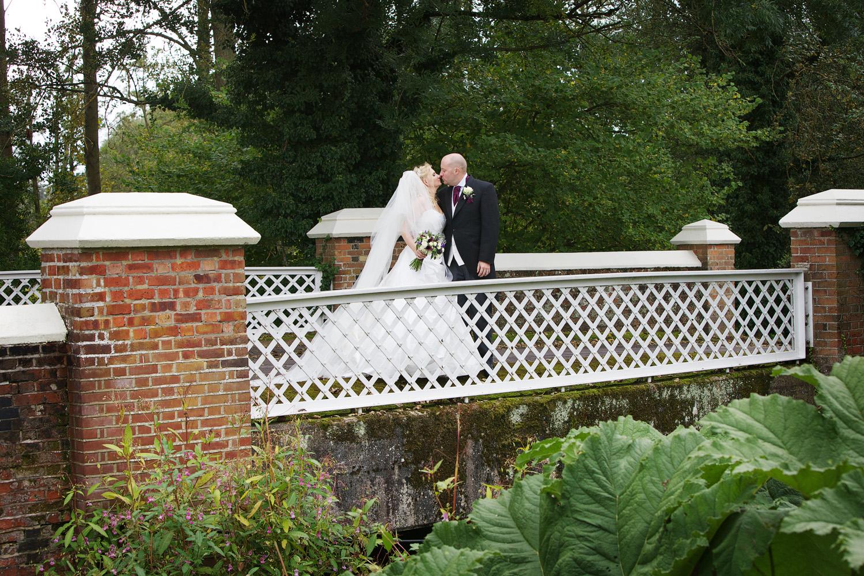The_Elvetham_Wedding_Photographer_Hook_008.jpg