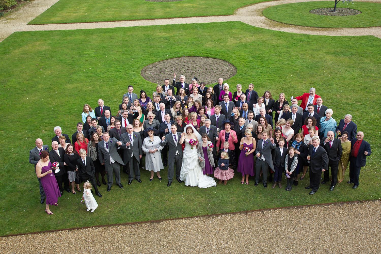 The_Elvetham_Wedding_Photographer_Hook_009.jpg