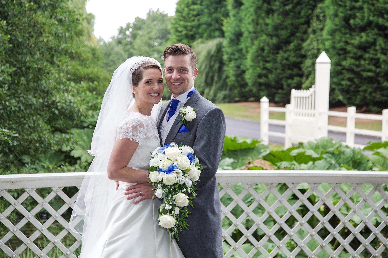 The_Elvetham_Wedding_Photographer_Hook_011.jpg