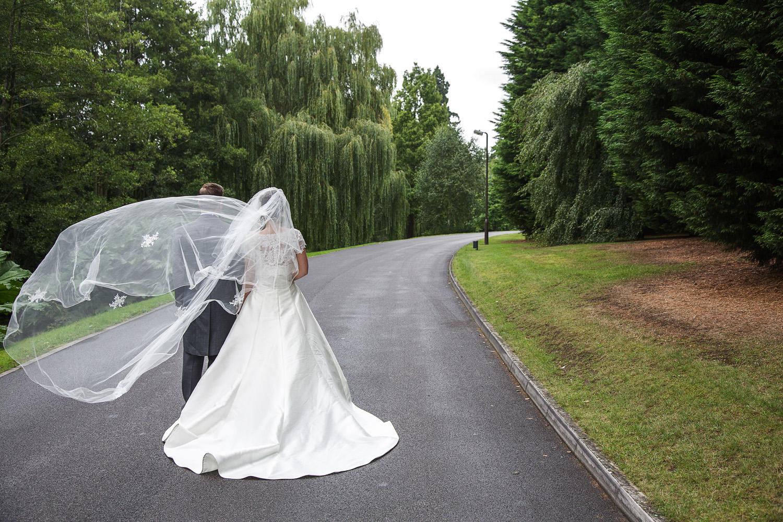 The_Elvetham_Wedding_Photographer_Hook_012.jpg