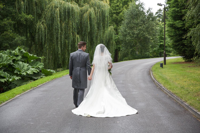 The_Elvetham_Wedding_Photographer_Hook_013.jpg