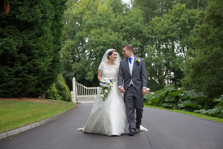 The_Elvetham_Wedding_Photographer_Hook_014.jpg