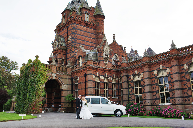 The_Elvetham_Wedding_Photographer_Hook_016.jpg