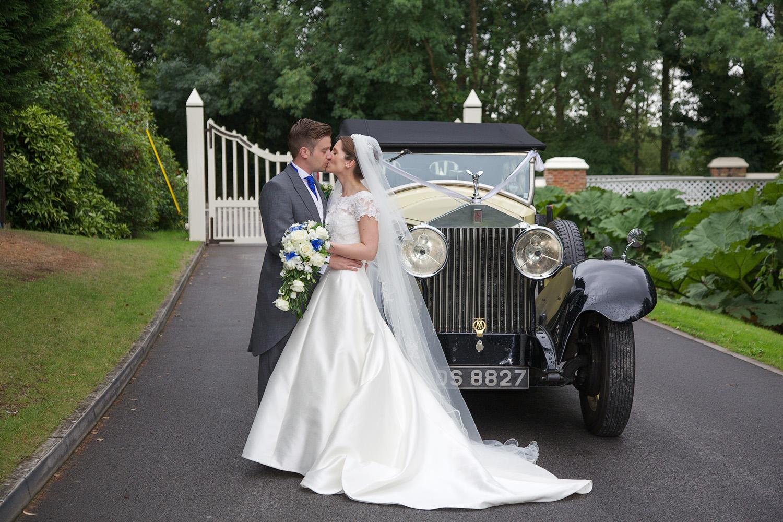 The_Elvetham_Wedding_Photographer_Hook_017.jpg
