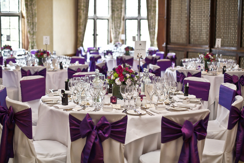 The_Elvetham_Wedding_Photographer_Hook_019.jpg