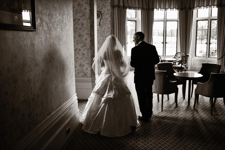 The_Elvetham_Wedding_Photographer_Hook_020.jpg