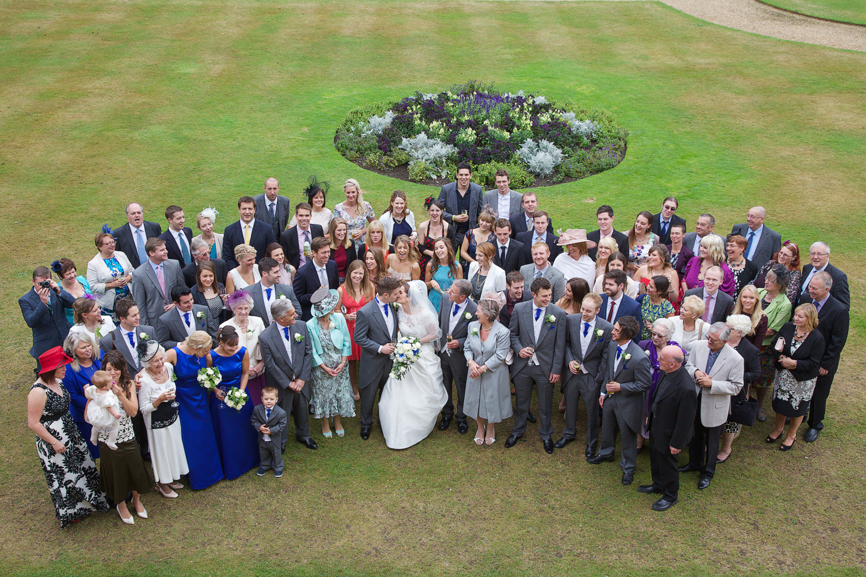 The_Elvetham_Wedding_Photographer_Hook_021.jpg