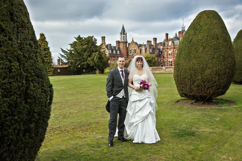 The_Elvetham_Wedding_Photographer_Hook_023.jpg