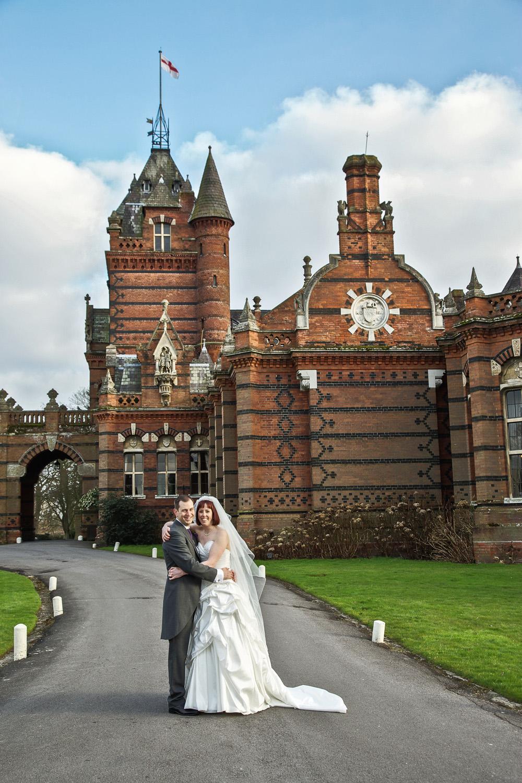The_Elvetham_Wedding_Photographer_Hook_027.jpg