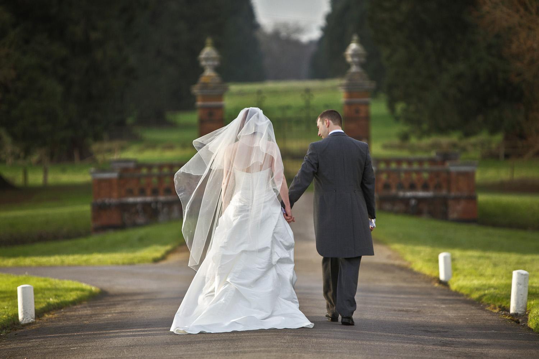 The_Elvetham_Wedding_Photographer_Hook_028.jpg