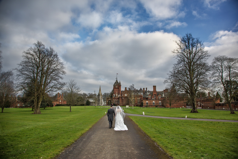 The_Elvetham_Wedding_Photographer_Hook_029.jpg