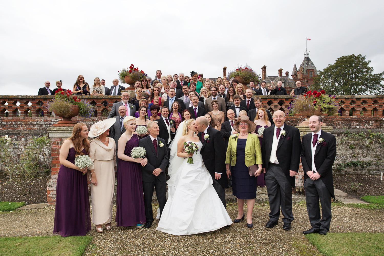 The_Elvetham_Wedding_Photographer_Hook_030.jpg