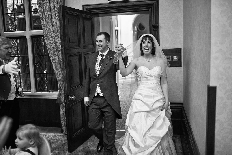 The_Elvetham_Wedding_Photographer_Hook_031.jpg