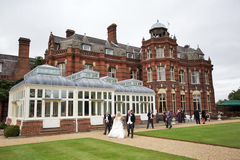 The_Elvetham_Wedding_Photographer_Hook_035.jpg