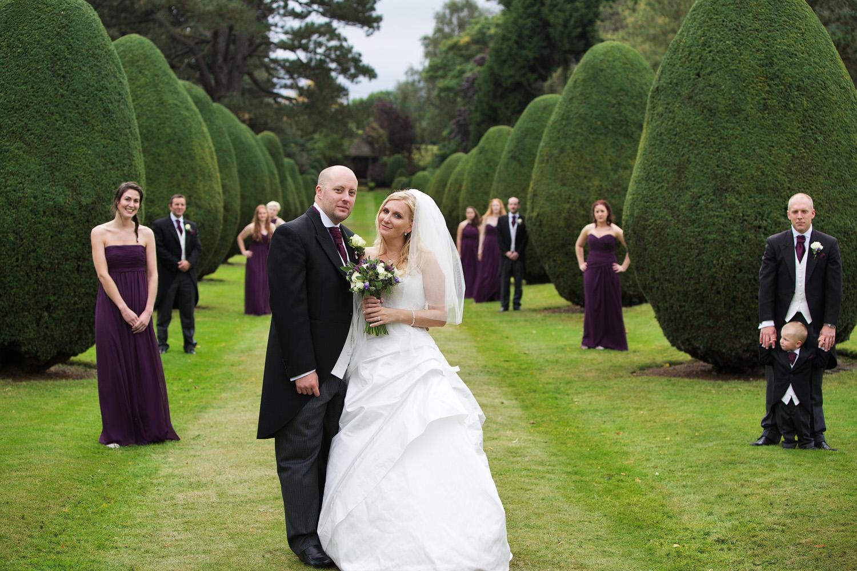 The_Elvetham_Wedding_Photographer_Hook_036.jpg