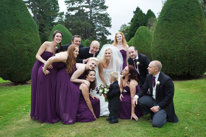 The_Elvetham_Wedding_Photographer_Hook_038.jpg