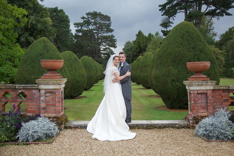 The_Elvetham_Wedding_Photographer_Hook_041.jpg