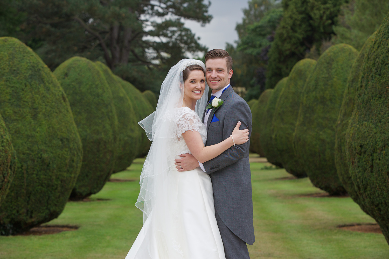 The_Elvetham_Wedding_Photographer_Hook_042.jpg