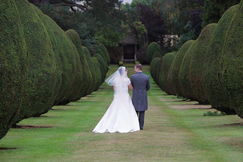 The_Elvetham_Wedding_Photographer_Hook_043.jpg