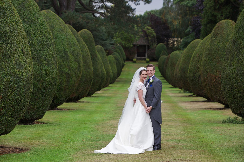 The_Elvetham_Wedding_Photographer_Hook_044.jpg