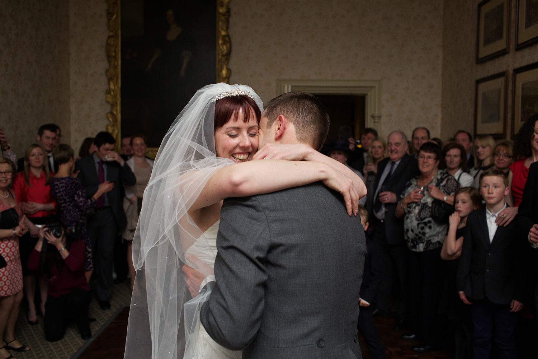 The_Elvetham_Wedding_Photographer_Hook_046.jpg