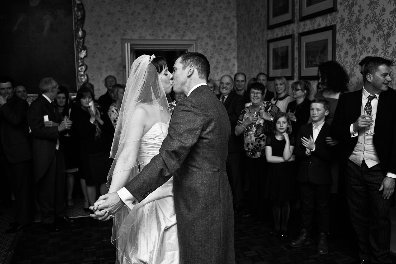 The_Elvetham_Wedding_Photographer_Hook_048.jpg