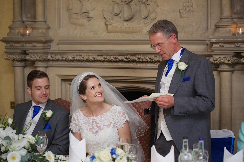The_Elvetham_Wedding_Photographer_Hook_049.jpg